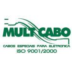 MULTCABO