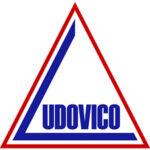 logo_ludovico