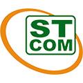 logo_stcom