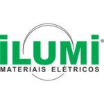 logotipo-ILUMI_Materiais_Elétricos