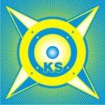 .logo-konvikson